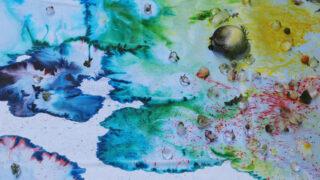 Thumbnail of post image 132